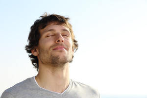 Breathing: The Tool That Helps You Stay Calm